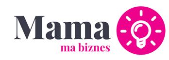 Mama Ma Biznes
