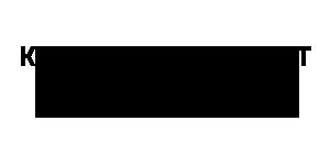KK DS DiW logo
