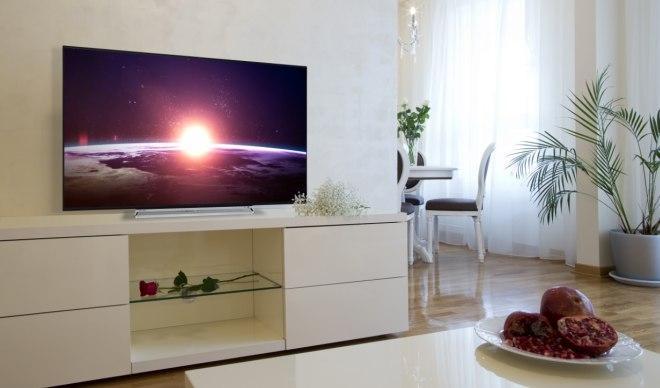 Jak zadbać o telewizor? Porządki w świecie elektroniki