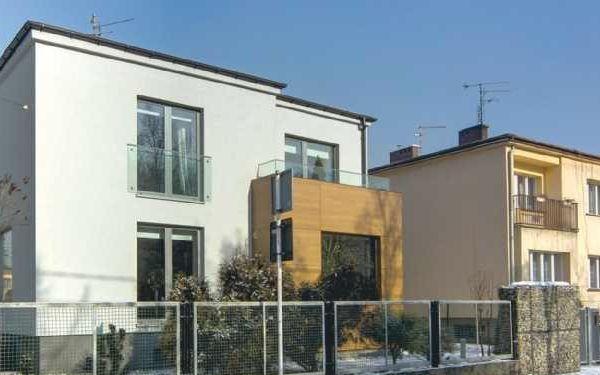 Jak zaplanować wymianę starych okien