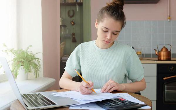 Co trzeba wiedzieć o księgowości przed założeniem własnej firmy?