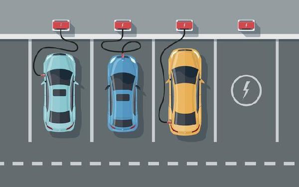 Elektromobilność a wyzwania dla systemu elektroenergetycznego