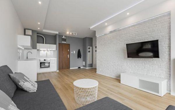 Projektowanie wentylacji w budynkach mieszkalnych po zmianie przepisów WT 2018
