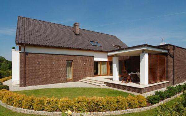 13 ważnych pytań o kolor pokrycia dachowego