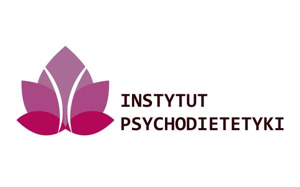 Instytut psychodietetyki