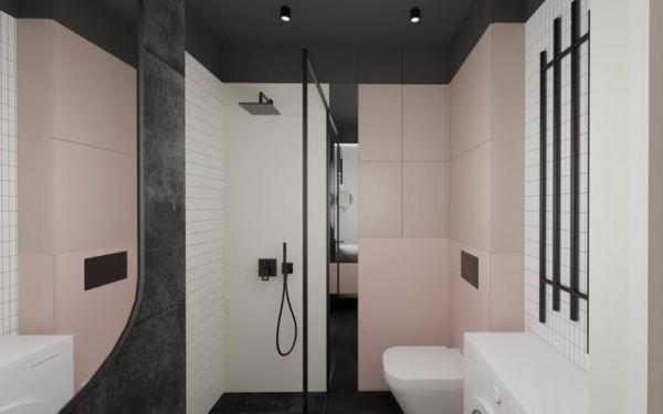 Łazienka wygodna i funkcjonalna. Jak dobór wyposażenia wpływa na codzienny komfort?