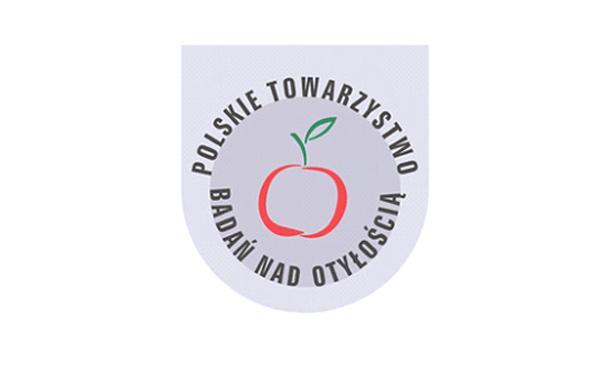 Otylosc logo 2