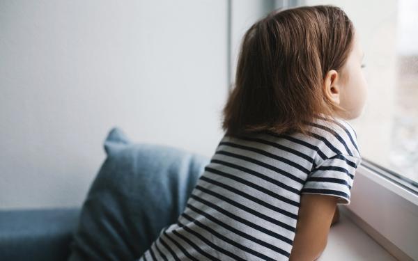 Brak motywacji u dziecka. Jak sobie z tym poradzić? [część 2]