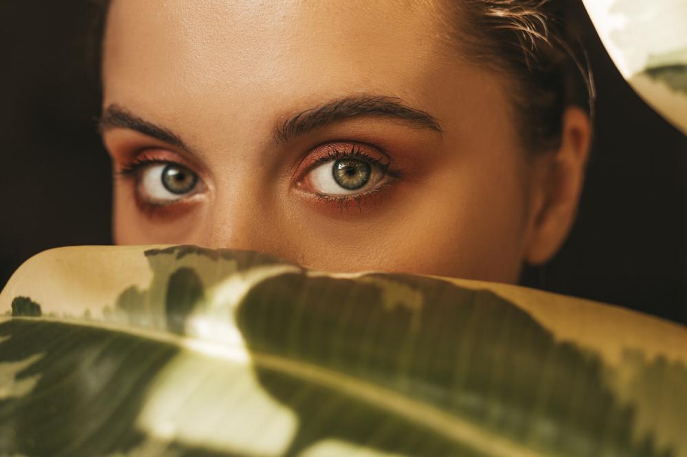 10 ciekawostek o oczach - rozwiewamy tajemnice wzroku