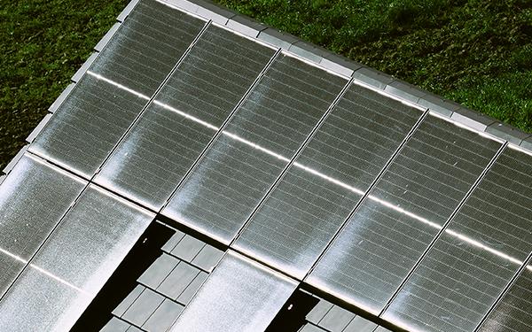 Odnawialne źródła energii: dlaczego warto je mieć w swoim domu?