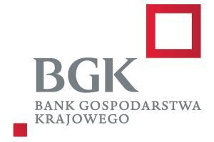 Instrumenty finansowe jako wsparcie dla rozwoju polskich przedsiębiorców zdjęcie